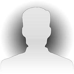 фото пустой аватарки