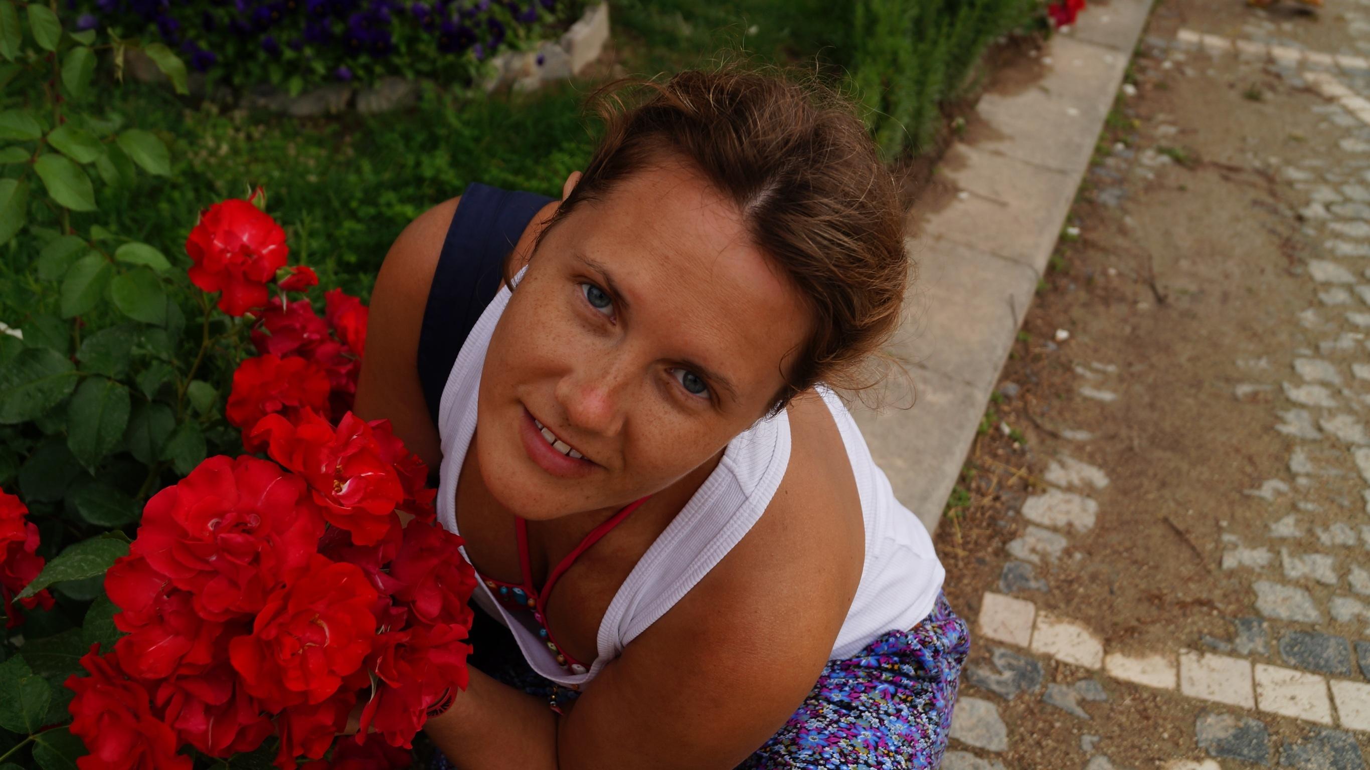 ковалева диетолог официальный сайт